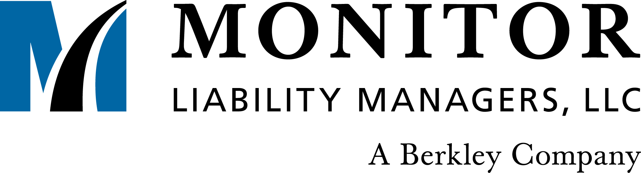 Monitor Liability Managers, Inc. Logo