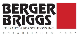 Berger Briggs Insurance & Risk Solutions logo